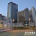 誠品綠園道-nik 127