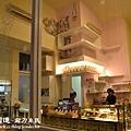誠品綠園道-nik 138