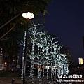 誠品綠園道-nik 145