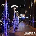 誠品綠園道-nik 164