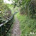 雙溪-九份nikon 060