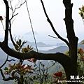 雙溪-九份nikon 070