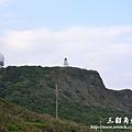 萊萊-三貂角-澳底nikon 061