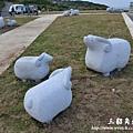 萊萊-三貂角-澳底nikon 092