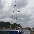 和平島-碧砂漁港 074