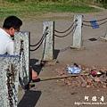 龍磐-滿州-車城D3 147