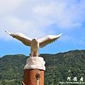 龍磐-滿州-車城D7 193