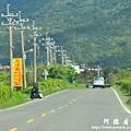 龍磐-滿州-車城D7 191