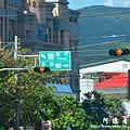 龍磐-滿州-車城D7 214