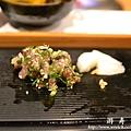 竹筴魚094