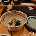 鮭魚子菠菜山藥泥065