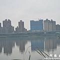 大稻埕D7 059
