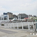永和新店溪D7 090