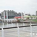 永和新店溪D7 091