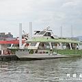 永和新店溪D7 092