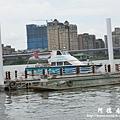 永和新店溪D7 093