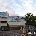永福橋-新天地啤酒吧nikon 002