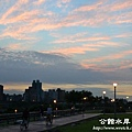永福橋-新天地啤酒吧nikon 040