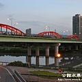 永福橋-新天地啤酒吧nikon 042