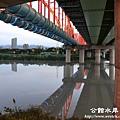 永福橋-新天地啤酒吧nikon 043