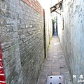 車埕-水里D7 061