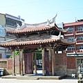 車埕-水里D7 102
