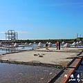 六月環島P77 521.JPG