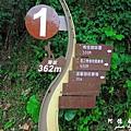 六月環島P77 804.JPG