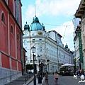 ljubljana1D7 028.JPG