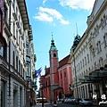 ljubljana1D7 039.JPG