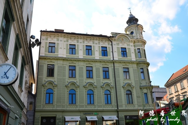 ljubljana1D7 043.JPG