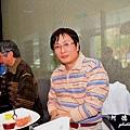 艾美寒舍聚餐 073.JPG