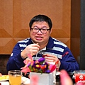 艾美寒舍聚餐 088.JPG