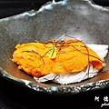 三井餐敘 016.JPG