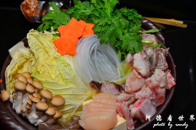 三井餐敘 026.JPG