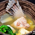 三井餐敘 038.JPG