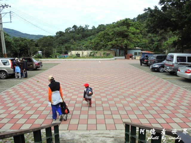 南仁湖P77 007.JPG
