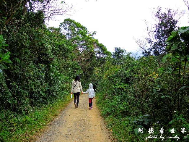南仁湖P77 051.JPG