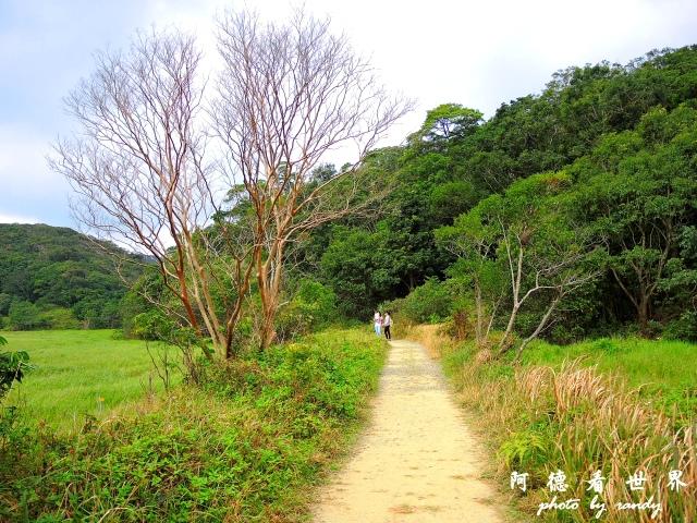 南仁湖P77 150.JPG