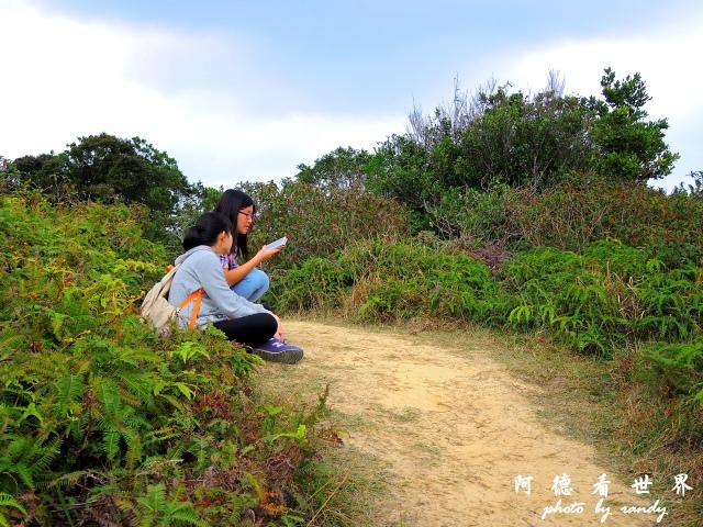南仁湖P77 164.JPG