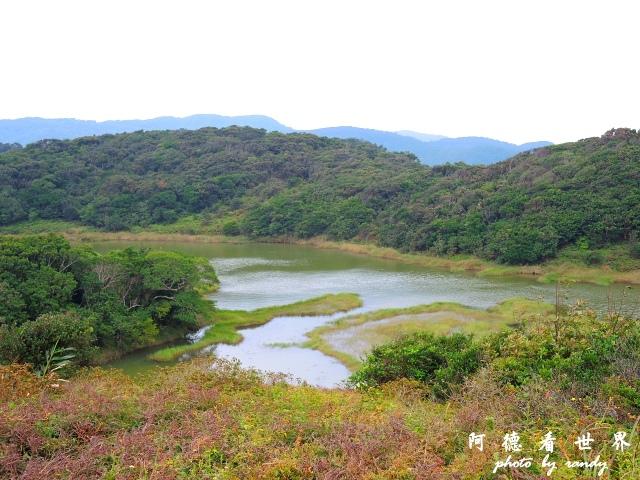 南仁湖P77 168.JPG