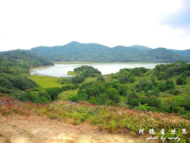 南仁湖P77 171.JPG