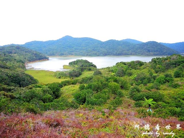 南仁湖P77 179.JPG
