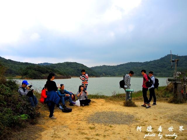 南仁湖P77 210.JPG