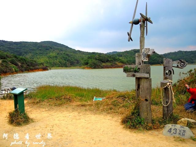 南仁湖P77 218.JPG