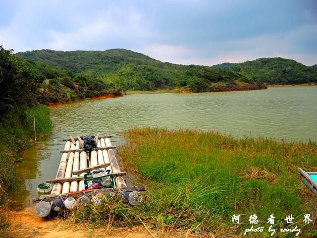 南仁湖P77 225.JPG