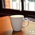 蔡明亮咖啡 084.JPG