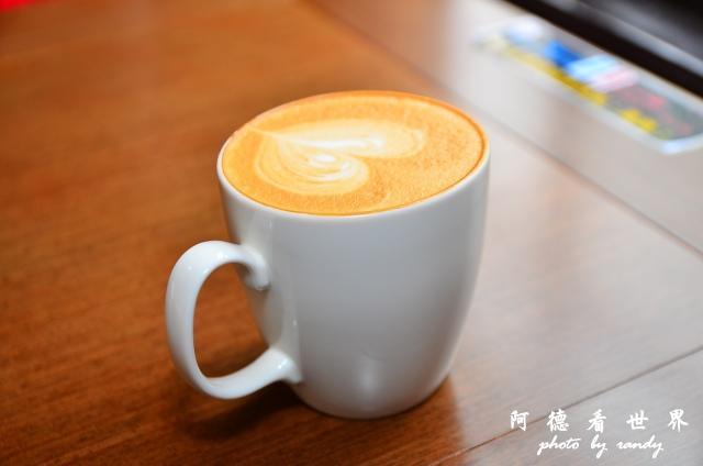 蔡明亮咖啡 087.JPG