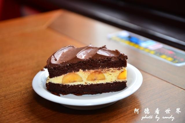 蔡明亮咖啡 091.JPG