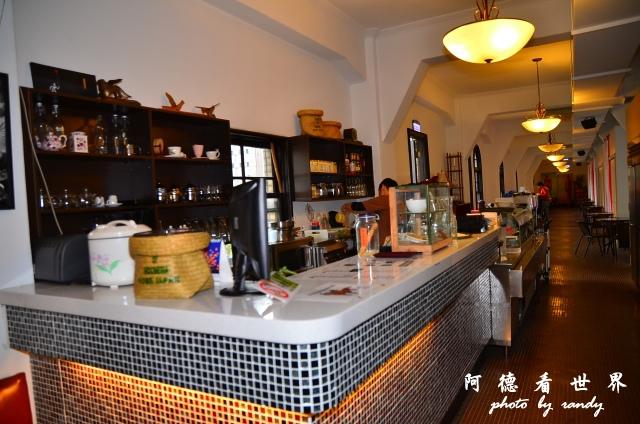 蔡明亮咖啡 104.JPG